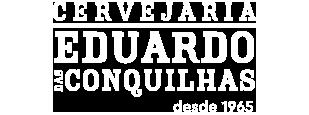 Cervejaria Eduardo das Conquilhas | Delivery | Takeaway